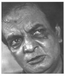 Ahmed Sofa