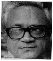 Aktaruzzaman Elias