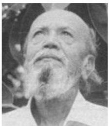 Al Mahmud
