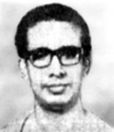 Anwar Pasha