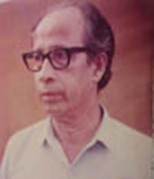Bashir Al Helal