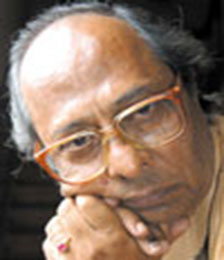 Hasan Azizul Haque