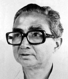 Mirza Abdul Hye
