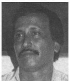 Monju Sarkar