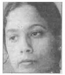 Rizia Rahman