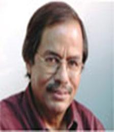 Syed Monzoorul Islam