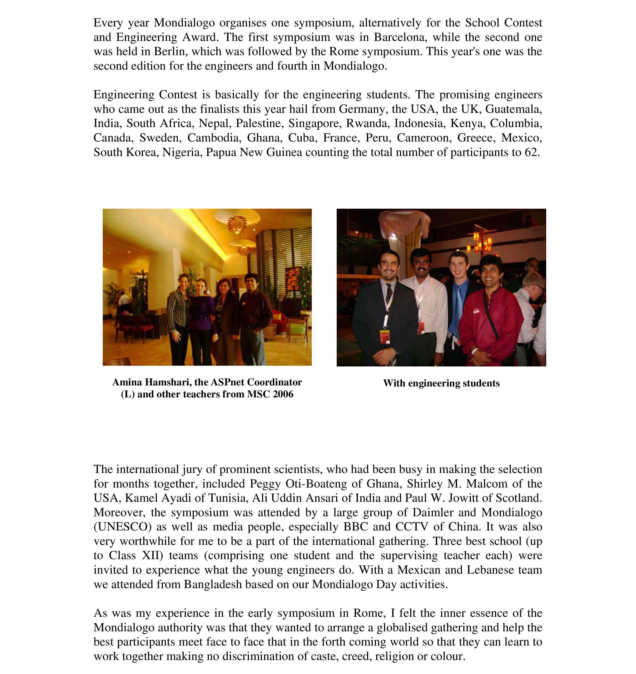 Global-Dialogue--Mumbai-or-Elsewhere-page-002