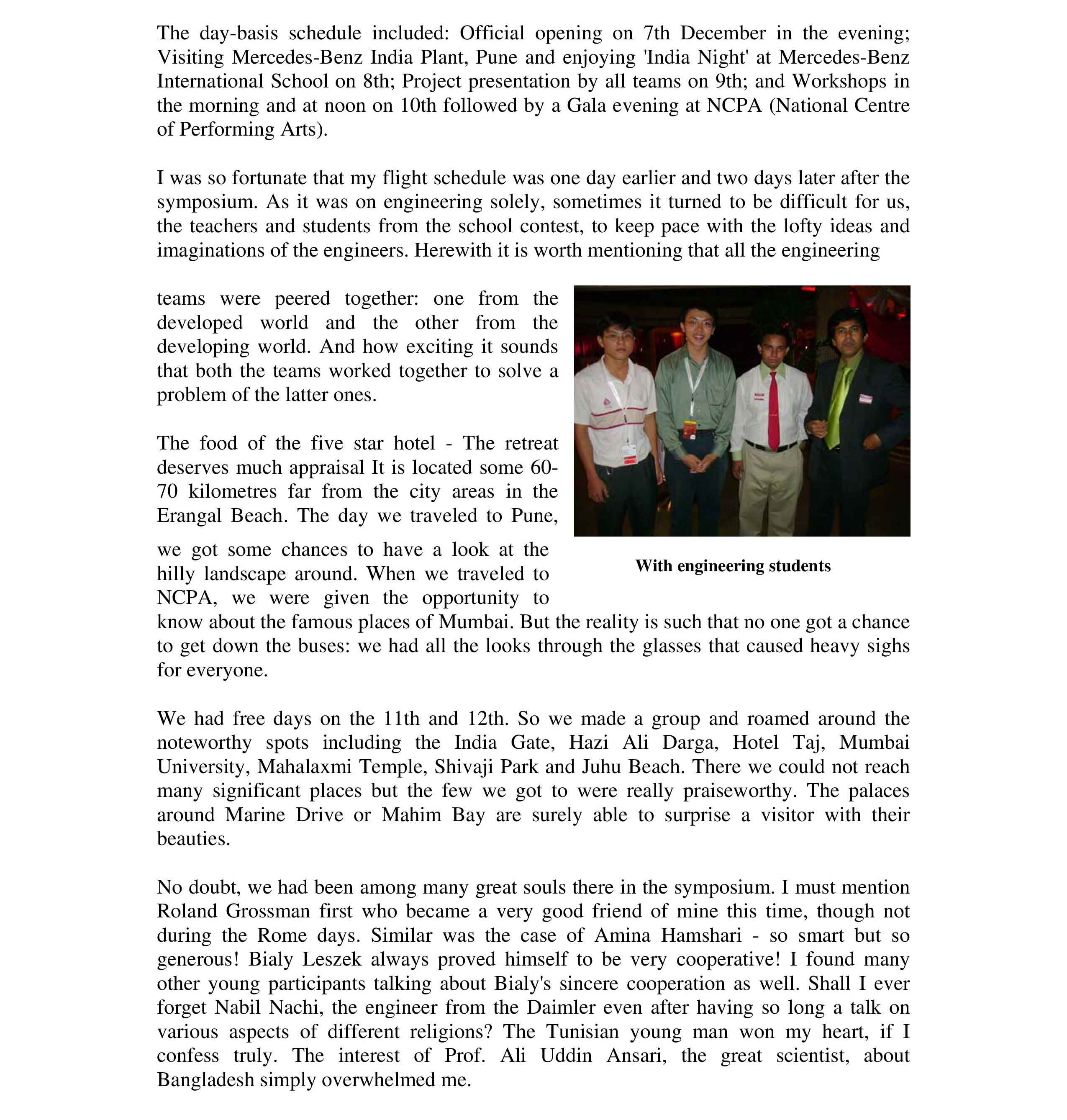 Global-Dialogue--Mumbai-or-Elsewhere-page-003
