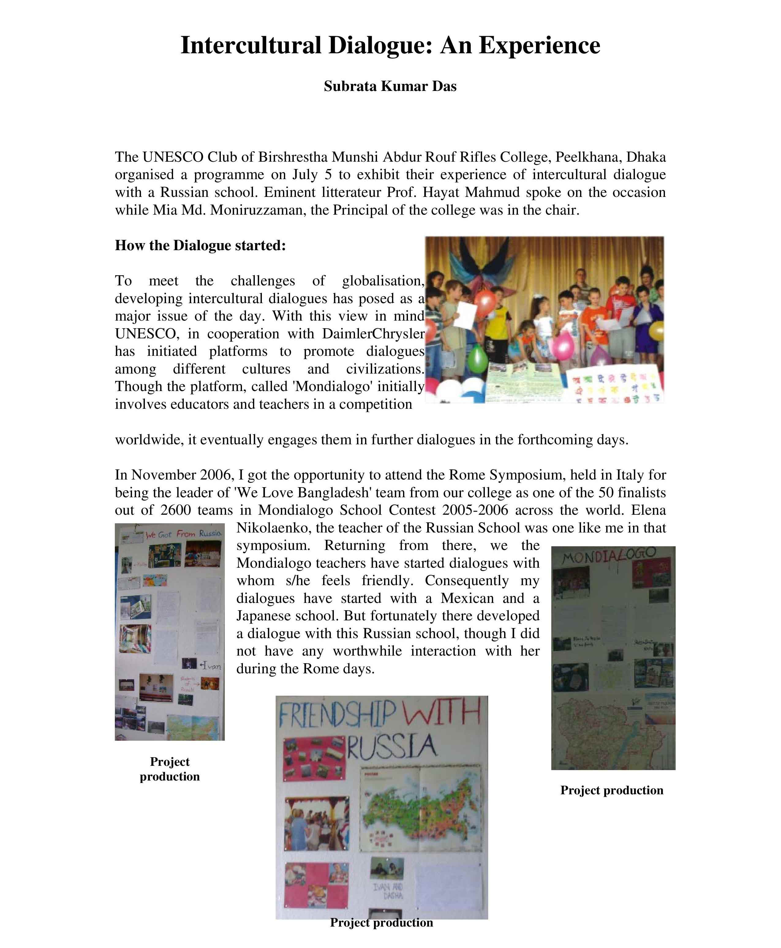 Intercultural-Dialogue-An-Experience-page-001