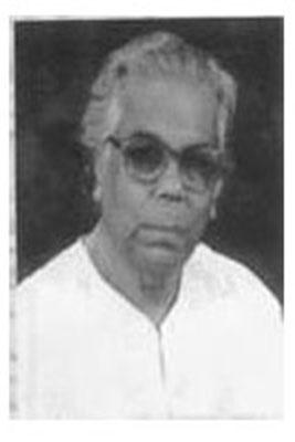 Abubakar Siddique's Novels