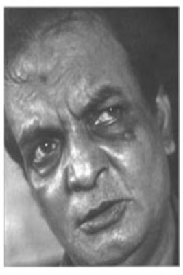 Ahmad Sofa's Novels