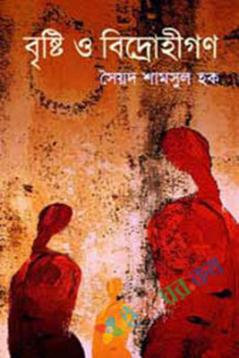 Bristi O Bidrohigon: Syed Shamsul Huq's Formidable Novel