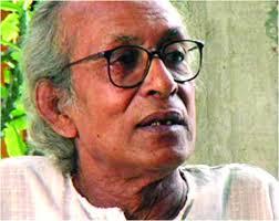 Mahmudul Haque's Novels