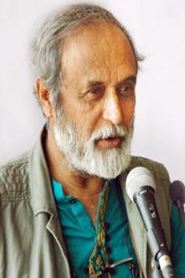 Mohammad Nurul Huda's Novels
