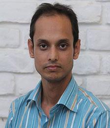 Rajiul Hasan