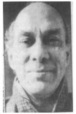Rashid Karim
