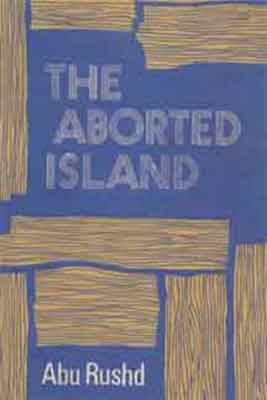 The Aborted Island