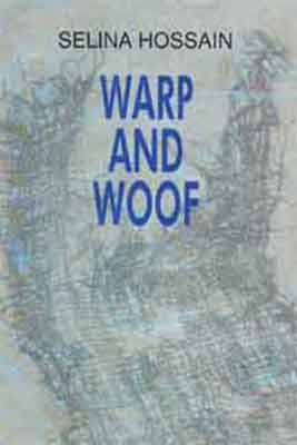 Warp And Woof