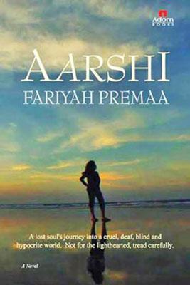 Aarshi
